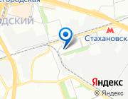 Продается квартира за 9 461 034 руб.