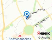 Продается квартира за 8 760 000 руб.