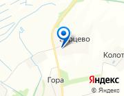 Продается дом за 7 237 500 руб.