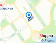 Продается квартира за 9 490 000 руб.