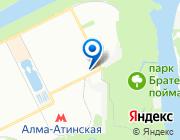 Продается квартира за 7 825 000 руб.