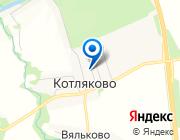 Продается участок за 2 985 000 руб.