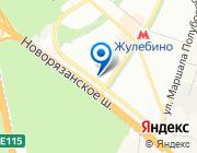 Продается квартира за 16 150 000 руб.