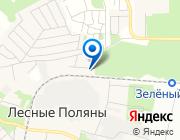 Продается участок за 23 900 000 руб.