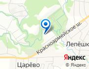 Продается участок за 1 870 000 руб.
