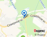 Продается квартира за 1 911 800 руб.