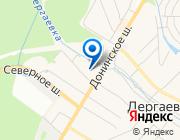 Продается квартира за 4 363 200 руб.