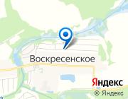 Продается дом за 7 280 000 руб.