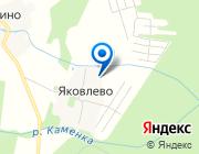 Продается участок за 346 900 руб.
