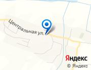 Продается участок за 920 000 руб.