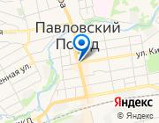 Продается квартира за 3 880 000 руб.