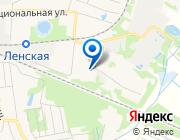 Продается квартира за 2 360 000 руб.