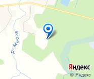 Продается земельный участок за 180 000  руб.