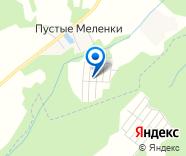 Продается земельный участок за 227 539  руб.