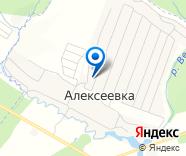 Продается земельный участок за 600 000  руб.