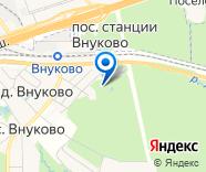 Продается земельный участок за 6 500 000  руб.