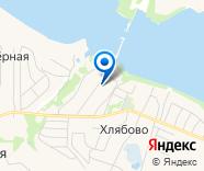 Продается земельный участок за 6 950 000  руб.