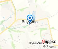 Продается земельный участок за 1 750 000  руб.