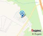 Продается земельный участок за 350 000  руб.