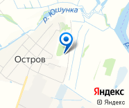 Продается земельный участок за 3 200 000  руб.