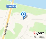 Продается земельный участок за 500 000  руб.