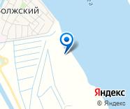 Продается земельный участок за 1 000 000  руб.