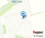 Продается земельный участок за 250000 руб.
