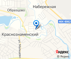 Продается земельный участок за 1 600 000  руб.