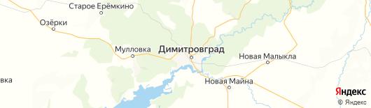 Ночной клубы димитровграда клубы с 13 лет в москве