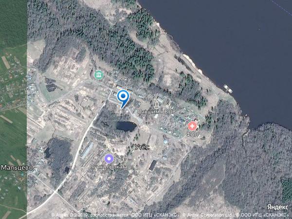 Продаётся земельный участок в Иваново, тел. +7 (964) 492-02-77