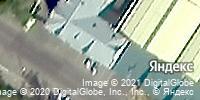 Фотография со спутника Яндекса, улица Подгорбунского, дом 62 в Чите