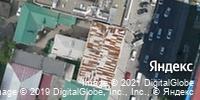 Фотография со спутника Яндекса, Алеутская улица, дом 53 во Владивостоке