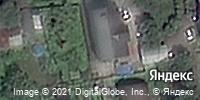 Фотография со спутника Яндекса, Пионерская улица, дом 66 в Уссурийске