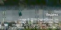 Фотография со спутника Яндекса, Пограничная улица, дом 18 в Петропавловске-Камчатском