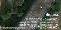 Фотография со спутника Яндекса, Бесовецкая улица, дом 15 в Петрозаводске