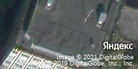 Фотография со спутника Яндекса, Волоколамское шоссе, дом 26 в Москве