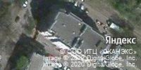 Фотография со спутника Яндекса, Александровская улица, дом 17 в Таганроге