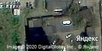 Фотография со спутника Яндекса, Восточно-Кругликовская улица, дом 46/3 в Краснодаре
