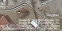Фотография со спутника Яндекса, Ландышевая улица, дом 17 в Сочи