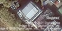 Фотография со спутника Яндекса, улица Орджоникидзе, дом 24/2 в Сочи