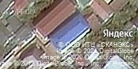 Фотография со спутника Яндекса, улица Павлика Морозова, дом 11 в Сочи
