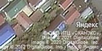 Фотография со спутника Яндекса, улица Павлика Морозова, дом 9 в Сочи
