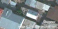 Фотография со спутника Яндекса, Самарская улица, дом 40/42 в Самаре