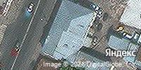Фотография со спутника Яндекса, Самарская улица, дом 69 в Самаре