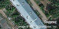 Фотография со спутника Яндекса, Сердобская улица, дом 9 в Самаре