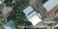 Фотография со спутника Яндекса, Сердобская улица, дом 31А в Самаре