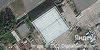 Фотография со спутника Яндекса, Заводское шоссе, дом 5 в Самаре
