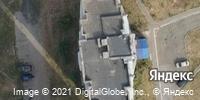 Фотография со спутника Яндекса, Автозаводская улица, дом 21 в Ижевске