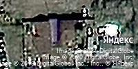 Фотография со спутника Яндекса, Малышевская улица, дом 25 в Оренбурге