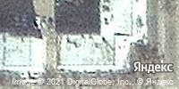 Фотография со спутника Яндекса, Октябрьская улица, дом 26 в Каменске-Уральском